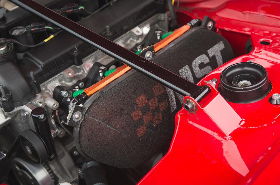 17 MST Mk2 2021 rt moteur