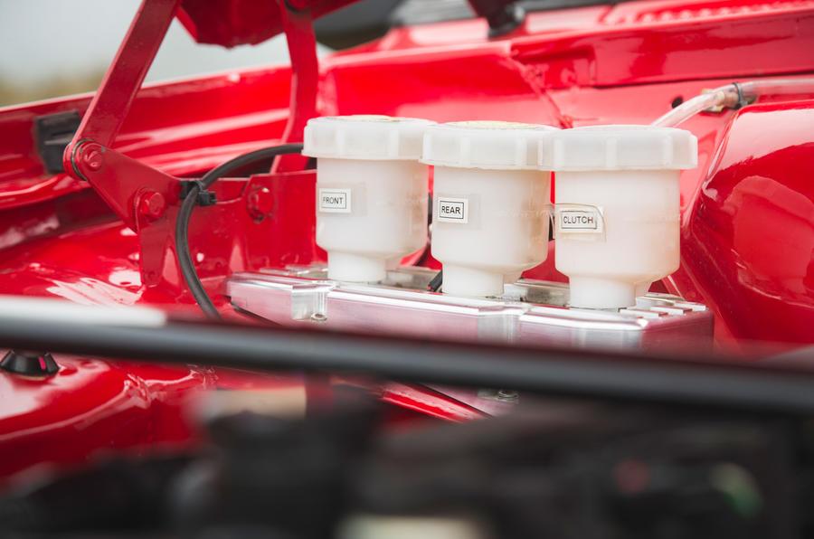 18 MST Mk2 2021 rt fluides