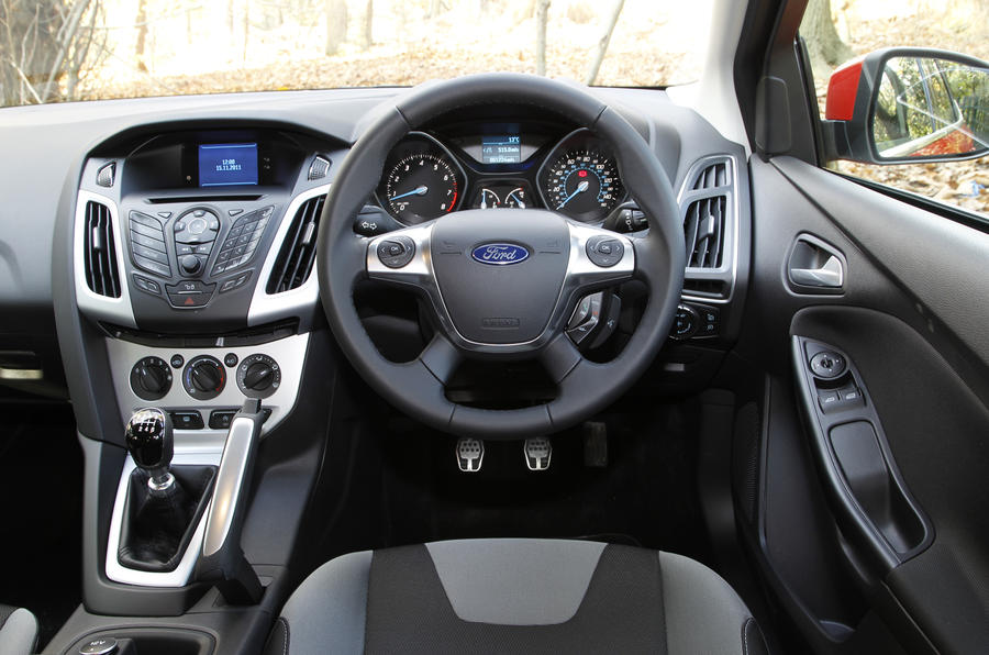 ford fiesta zetec manual