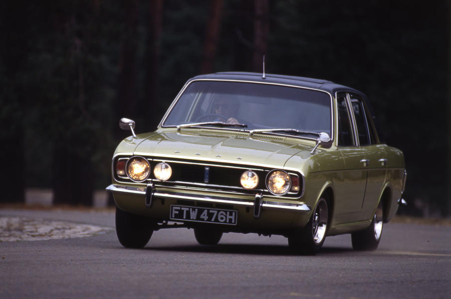 Vote for your greatest Britain The 1960s & Vote for your greatest British car: The 1960s | Autocar markmcfarlin.com
