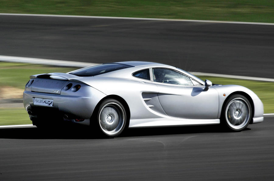 Amazing Top 100 Best Cars Image Collection - Clic Cars Ideas ...