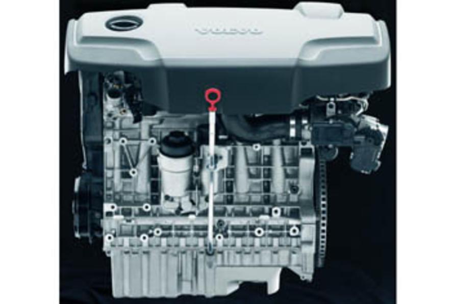 Volvo XC90 D5 SE Euro4 review   Autocar