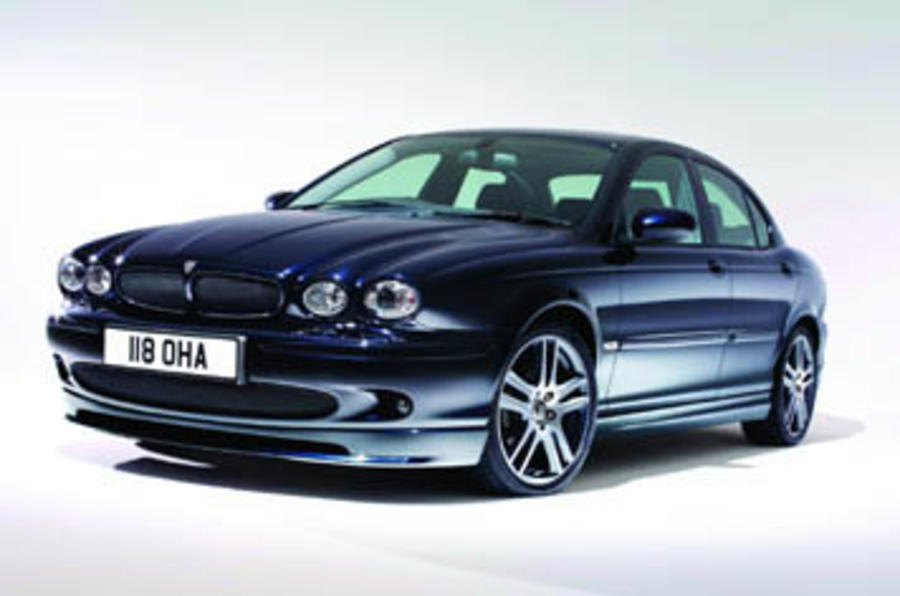 20655125460?itok=t1xf6_0f jaguar x type 2 2d estate review autocar Basic Electrical Wiring Diagrams at edmiracle.co