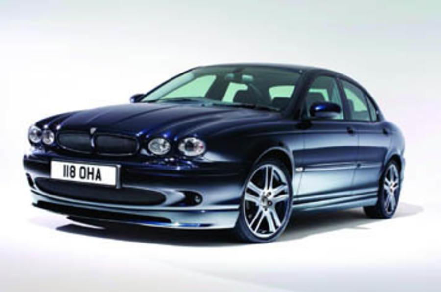Jaguar x type 22d estate review autocar jaguar x type 22d estate cheapraybanclubmaster Images