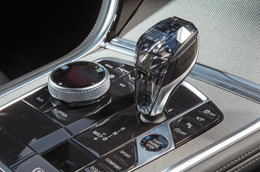 Image Result For Bmw Dynamic Drive