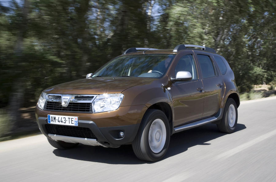 Nissan Leaf wins COTY 2011