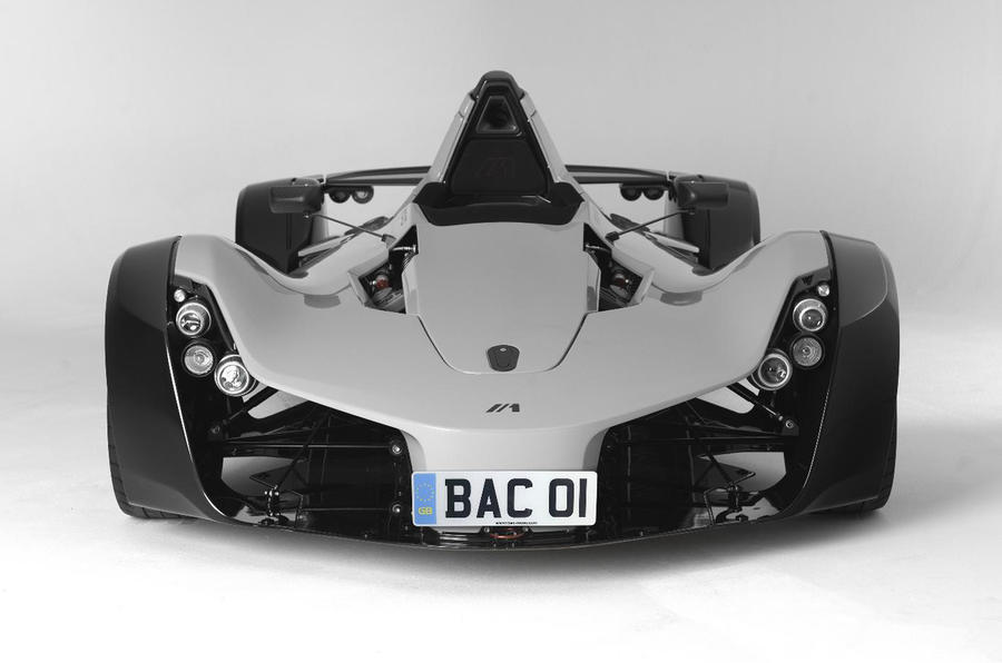 Brit firm's Atom rival - new pics