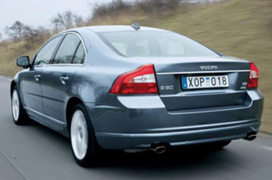 Sensational V8 1 Rar Ptx Volvo Wiring Cloud Oideiuggs Outletorg