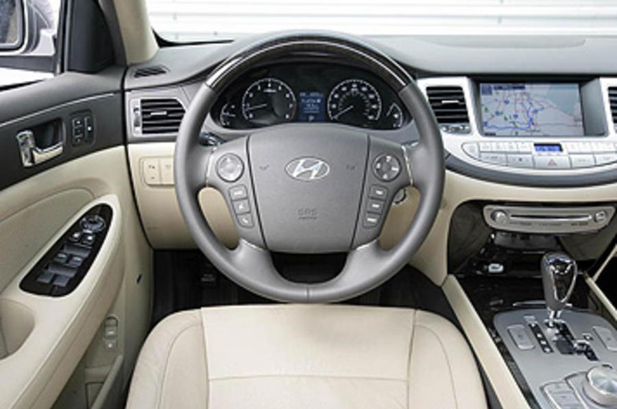 l in hyundai bentley rwd sale for charleston sc cargurus used genesis cars