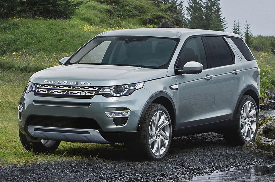 jaguar land rover opens new 500m engine manufacturing. Black Bedroom Furniture Sets. Home Design Ideas