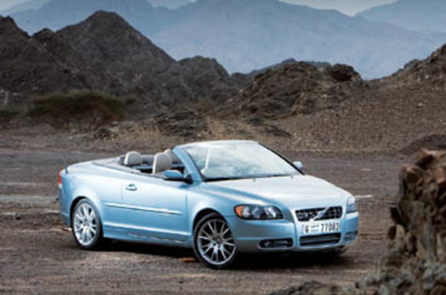 car volvo autocar first review drives