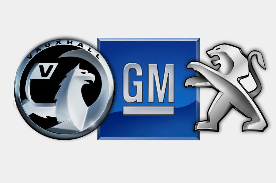GM, Peugeot alliance rumoured