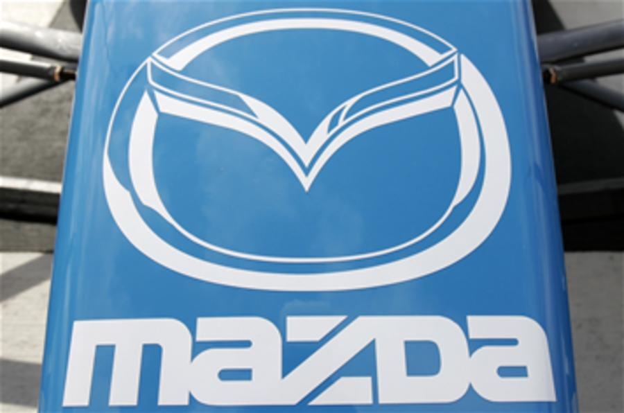 Mazda attack: one dead, 10 hurt