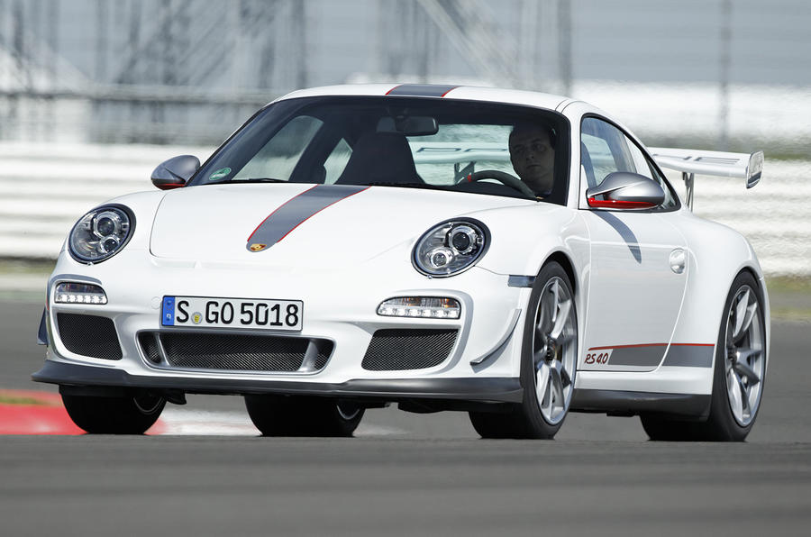 porsche 911 gt3 rs 4 0 review autocar. Black Bedroom Furniture Sets. Home Design Ideas