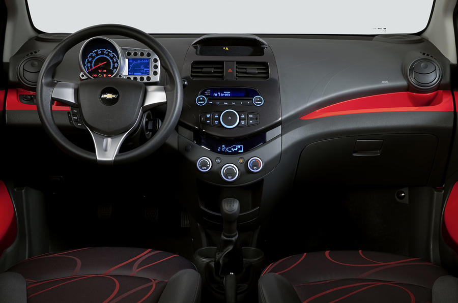 2015 chevy spark interior. chevrolet spark dashboard 2015 chevy interior u