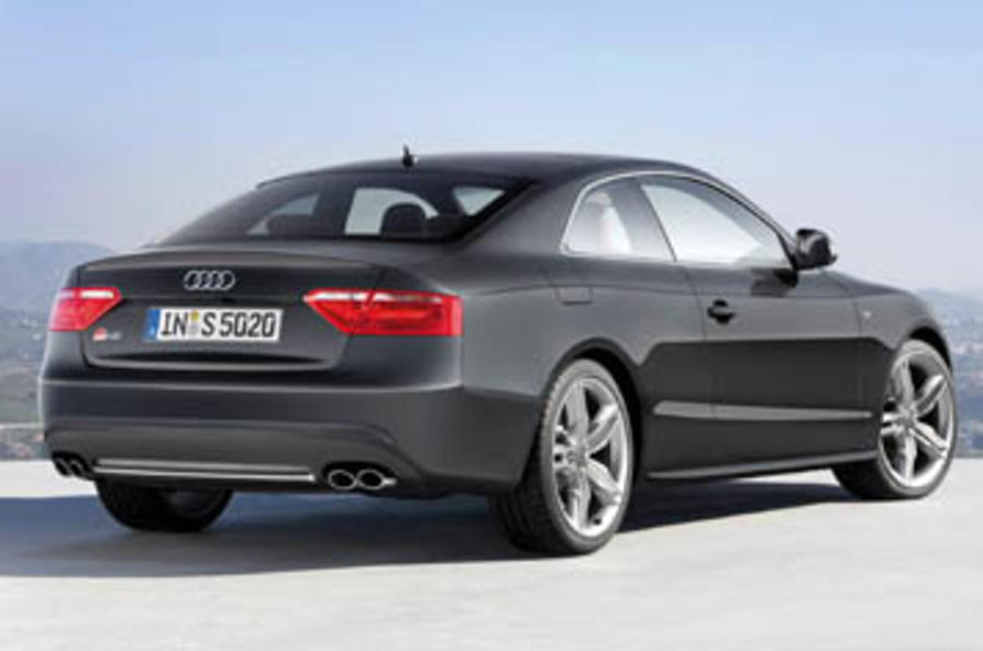 all new audi a5 sportback audi uk automotive wiring diagram