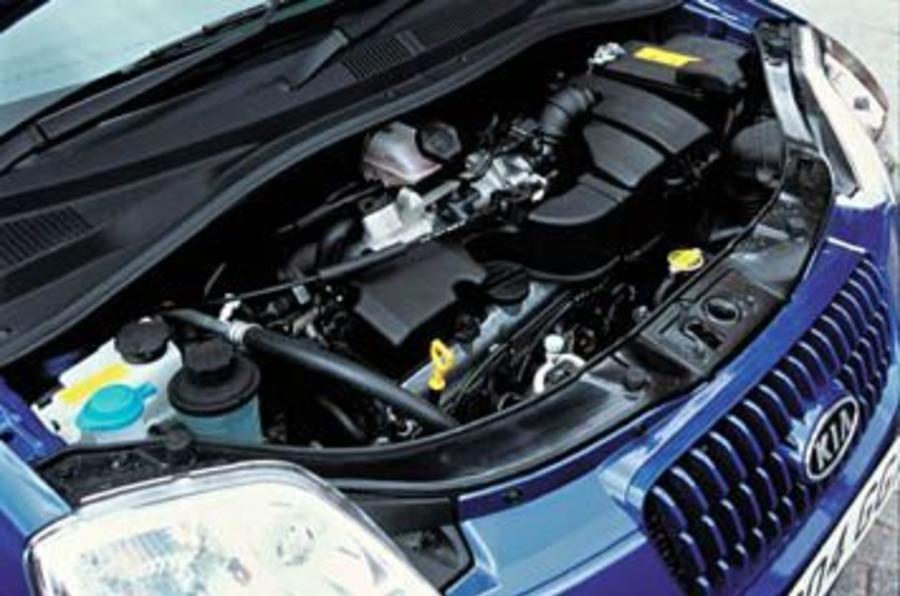 kia picanto engine diagram explore schematic wiring diagram u2022 rh appkhi com 2018 Kia Picanto Black 2018 Kia Picanto Black