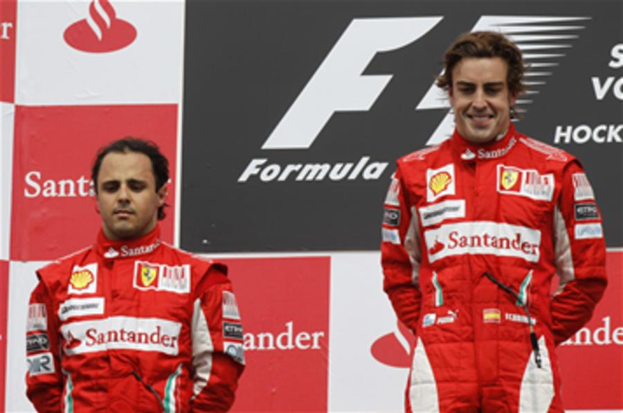 Hungarian GP 2010: full preview