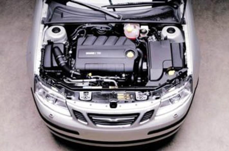 saab 9 2x engine diagram mitsubishi raider engine wiring