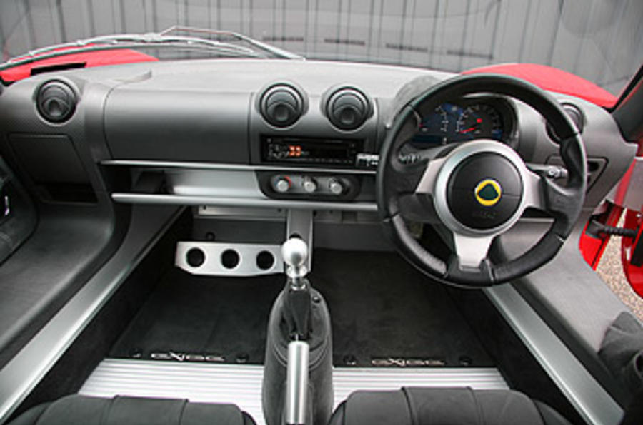 https://www.autocar.co.uk/sites/autocar.co.uk/files/styles/gallery_slide/public/30399115751355356x236.jpg?itok=Fgne4hH7