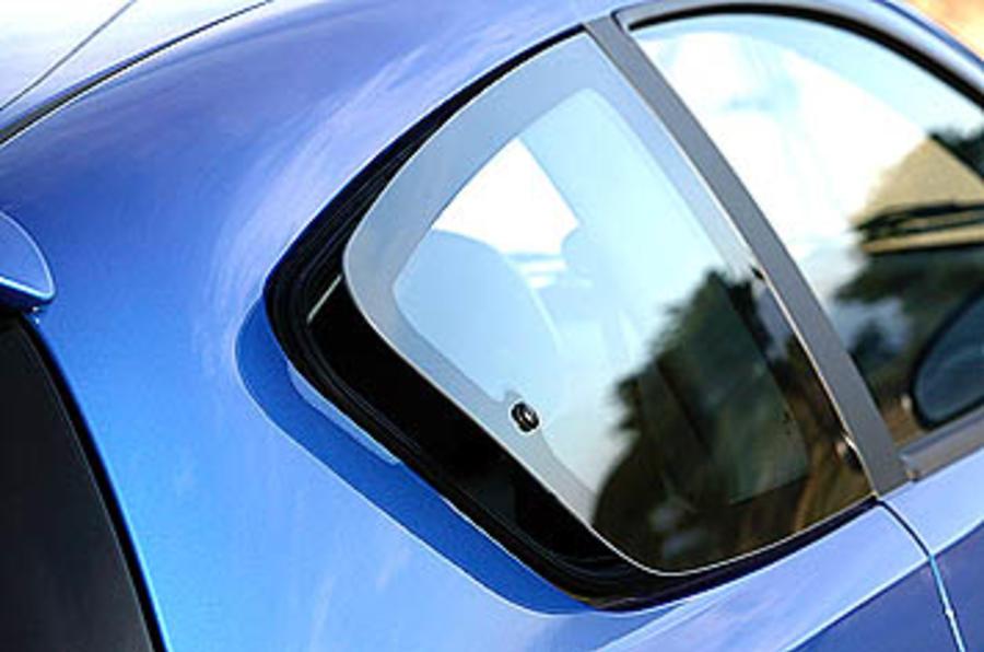Chevrolet Aveo 1.2 S 3dr