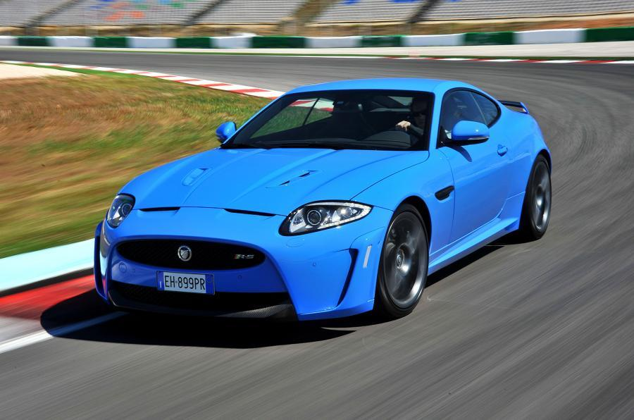 Jaguar Xkr S 2012 2014 Review 2017 Autocar