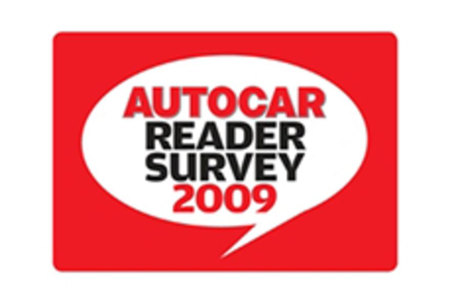 What do you think of Autocar?