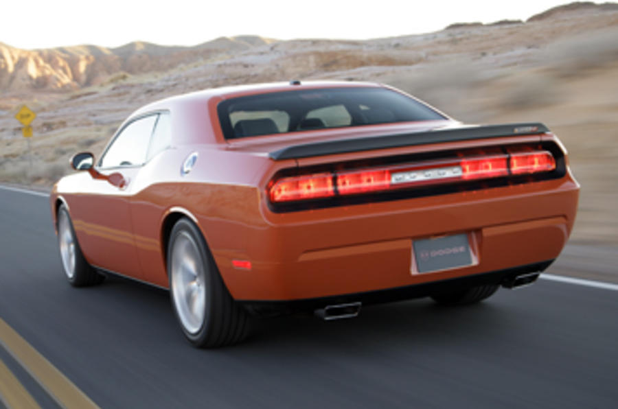 Dodge Challenger Remake >> Dodge Challenger Remake All New Car Release Date 2019 2020