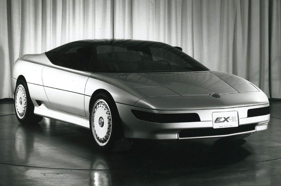 Royden Axe: 1937-2010