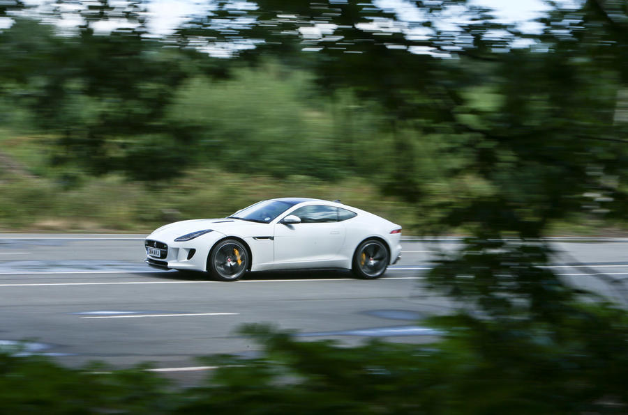 The top 50 cars on sale today - picture special