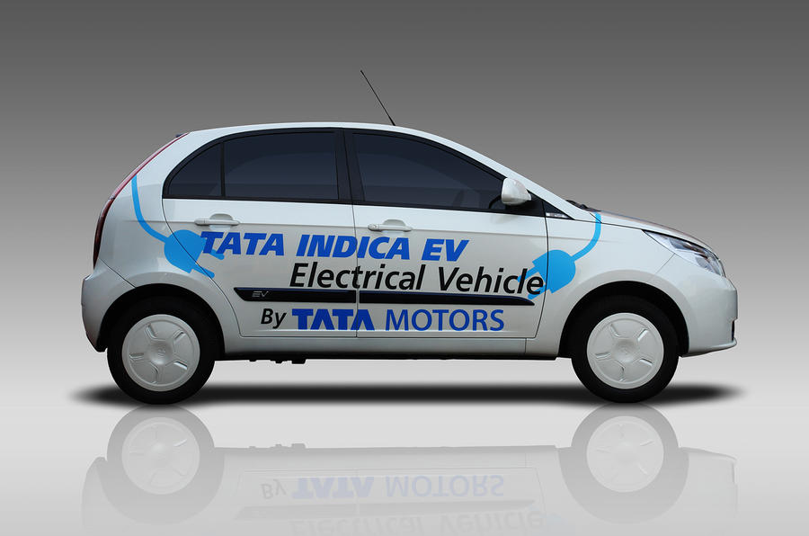 tata motors going global During the year, tata motors expressed its interest in participating in the ford motor company's intended sale of jaguar and land rover on a going concern basis both the brands are highly regarded and have a long heritage in their respective segments.