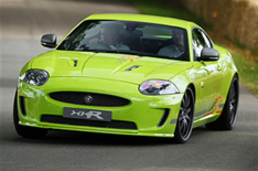 Autocar's daily news round up
