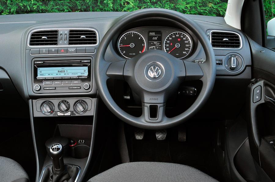 Image Result For Harga Audi A Tdi
