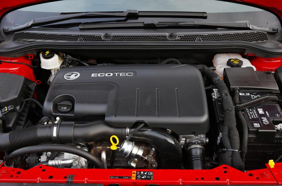 Opel astra 1.7 diesel 2012 su Usato.Quattroruote