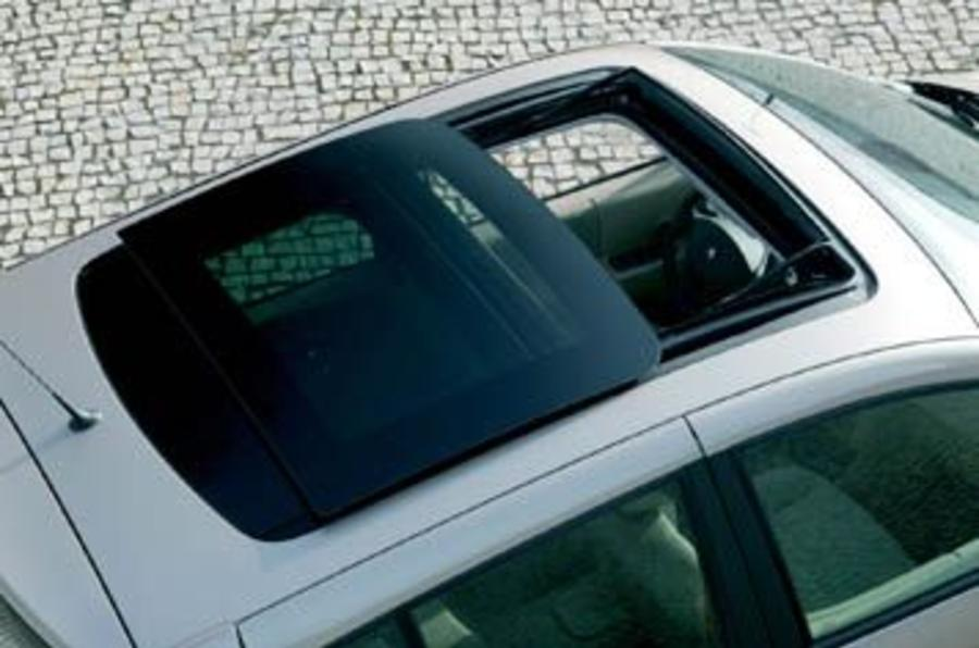 Renault Modus 1 5 Dci Review Autocar
