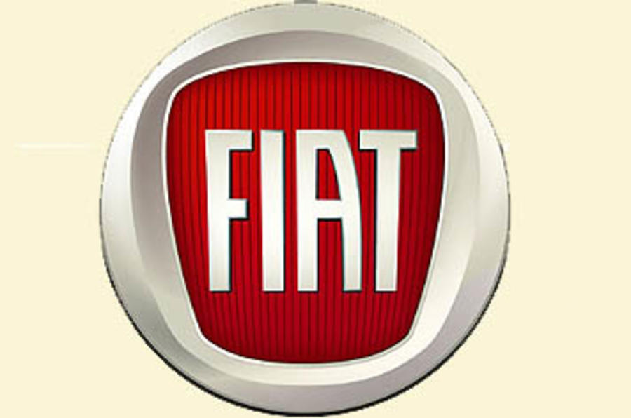 Pope steps into Fiat plant debate