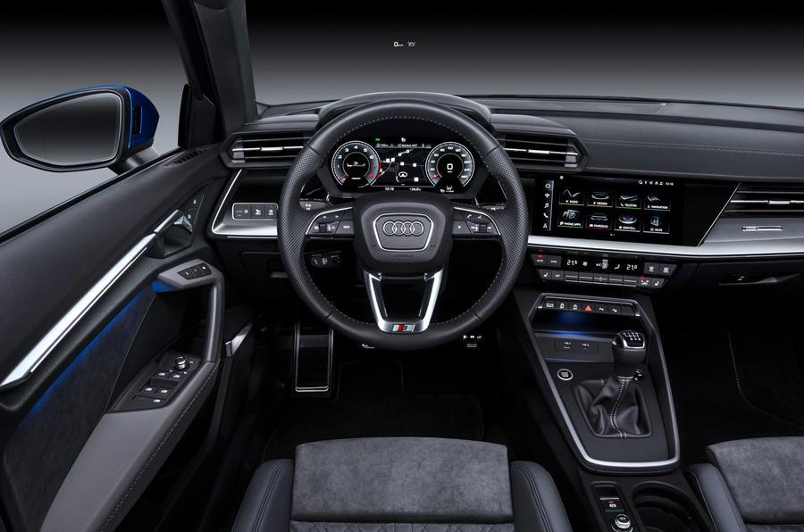 9-audi-a3-sportback-tdi-2020-fd-steering-wheel.jpg