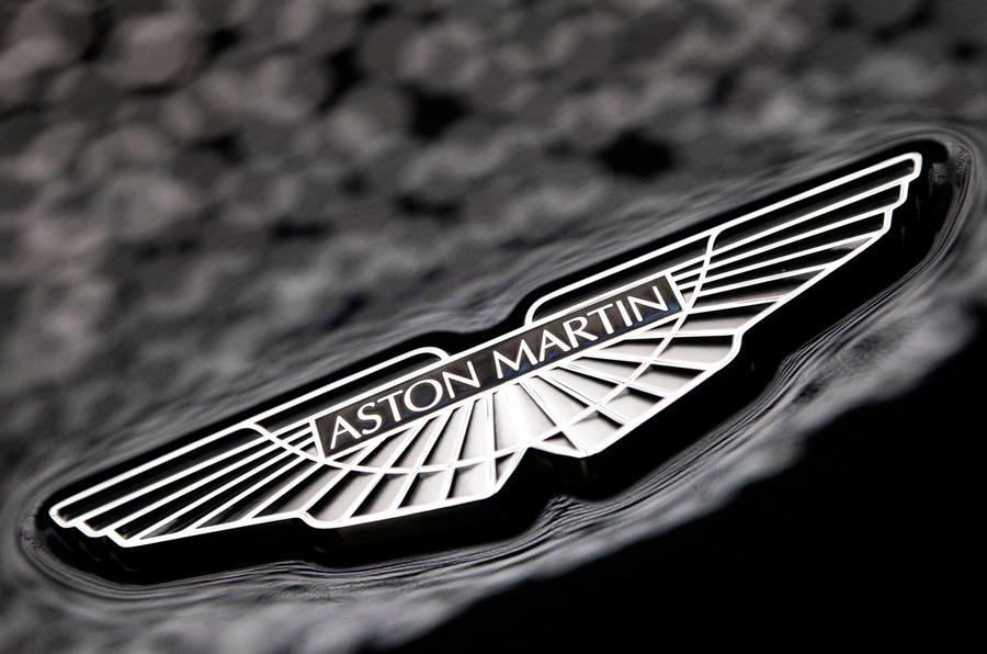 Has Aston Martin found its future owner in Mercedes-Benz?