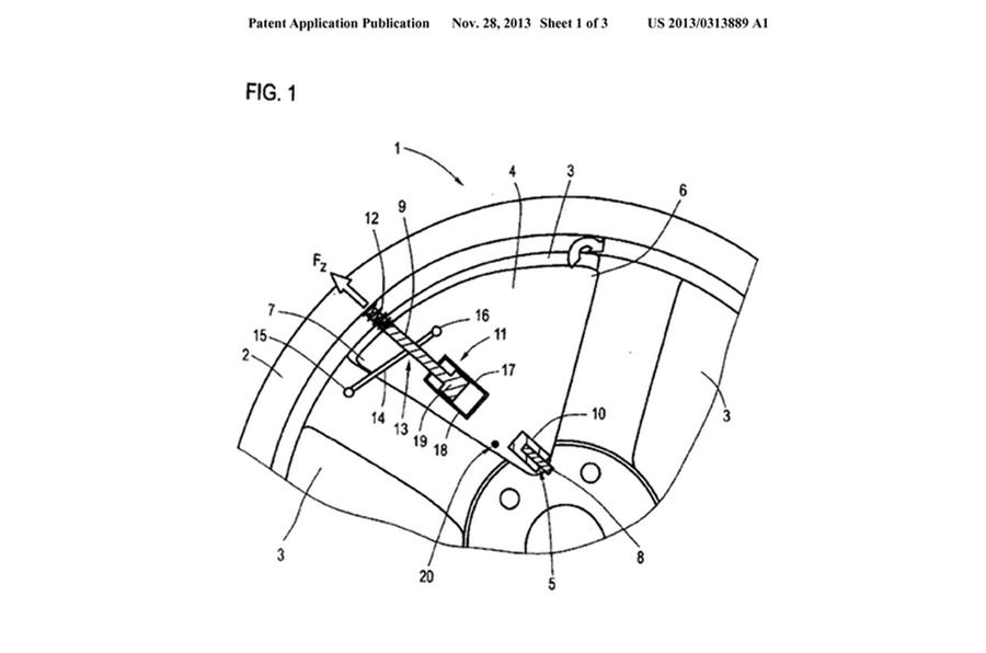 Audi plans new Quattro all-wheel drive tech
