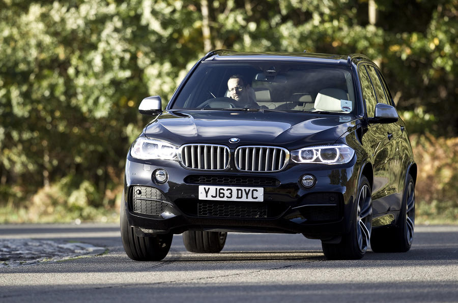 BMW_X5_STU_021 taciki.ru