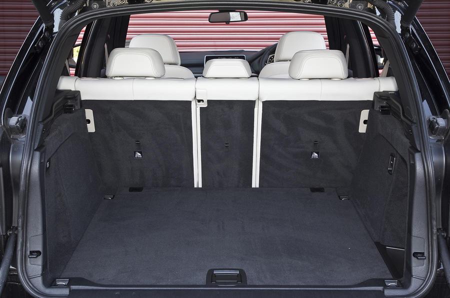 Bmw X5 2013 2018 Review 2018 Autocar