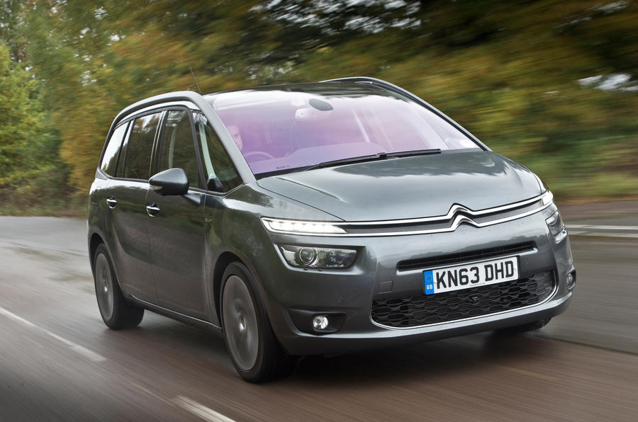 C4 grand picasso deals adidas outlet printable coupon august 2018 manual citroen c4 picasso grand free download fandeluxe Images