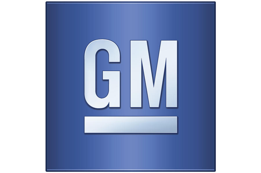 General Motors' Alliance Carousel