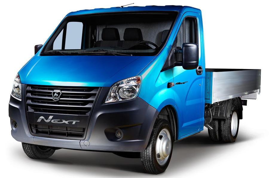 Quick news: Dongfeng-PSA and Hyundai sales increase, Gaz Next production begins