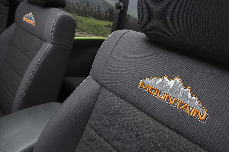 Limited Edition Jeep Wrangler And Compass Revealed Autocar