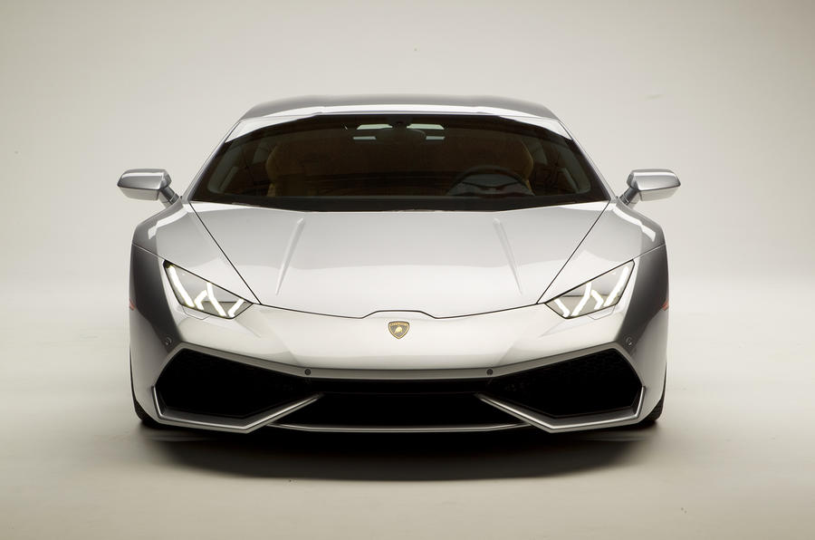 Quick news: New Lambo orders; Toyota Prius recall; no VW Passat R