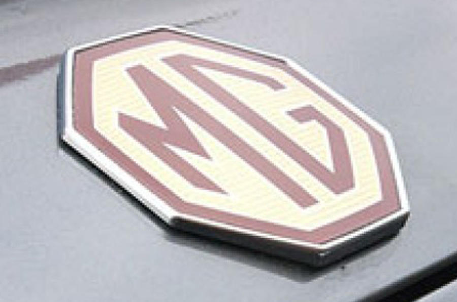 Accountancy firm Deloitte fined a record £14 million over MG Rover