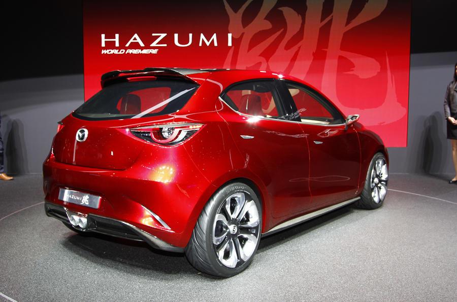 https://www.autocar.co.uk/sites/autocar.co.uk/files/styles/gallery_slide/public/Mazda%20Hazumi%20-%20Geneva%20-%2005_0.JPG?itok=xvxJQj_j