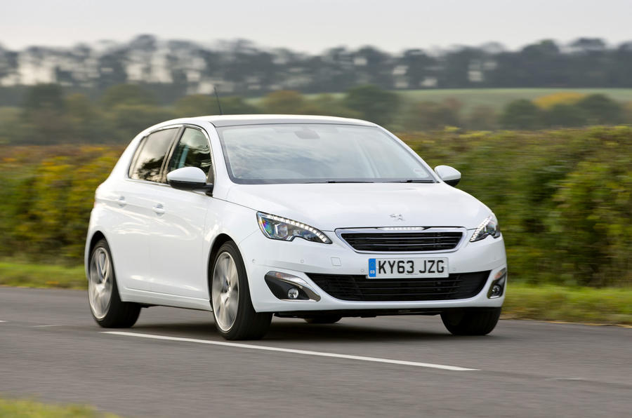 Cropley on Cars: Car of the Year – the hell of deciding