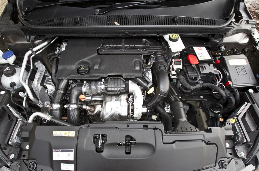 peugeot 3008 engine diagram  peugeot  free engine image